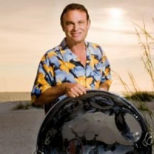 Islandboys - Steel Drum Player in St Petersburg, Florida