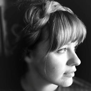 Isobel Anderson - Singing Guitarist in Brighton, New York