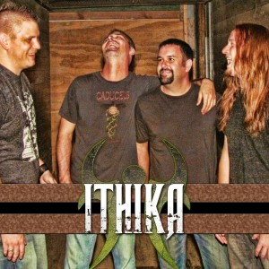 Ithika - Party Band in Dayton, Ohio
