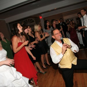 It's a Party Pony RIdes and More - Wedding DJ / Animal Entertainment in Millstone Township, New Jersey