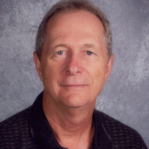 "Bob Fraser - Speaker & Author ""Discover Your Purpose"" - Motivational Speaker in North Port, Florida"