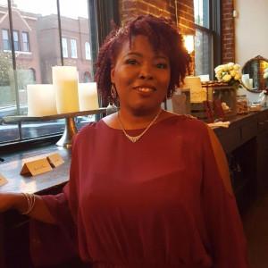 It's Official! 314 Weddings & Ceremonies - Wedding Officiant in St Louis, Missouri
