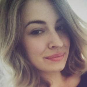 Iva - Pop Singer in Temple City, California