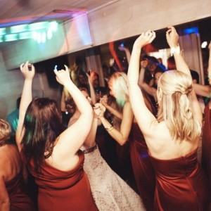 Ives Audio Group - Wedding DJ in Seattle, Washington