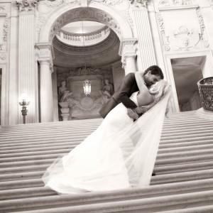 Ivory Buffalo Event Planning & Design - Wedding Planner in Denver, Colorado