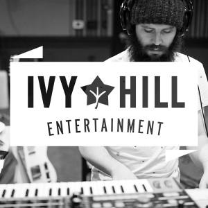 Ivy Hill Entertainment - Wedding DJ in San Francisco, California