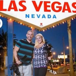 Izzo Pro - Videographer / Wedding Videographer in Las Vegas, Nevada