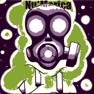 J1 - Hip Hop Group / Hip Hop Artist in San Luis Obispo, California