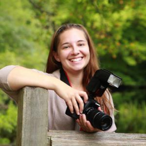 J9 Studio - Portrait Photographer in Chesapeake, Virginia