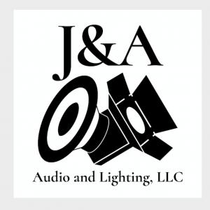 J & A Audio and Lighting, LLC - Sound Technician in Salisbury, Massachusetts