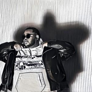 J. Crum - Hip Hop Group / Hip Hop Artist in Omaha, Nebraska
