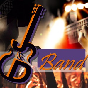 J & D Band - Cover Band in Watertown, New York