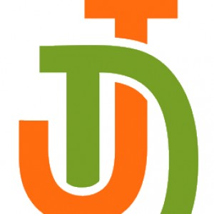 J & D Catering and Promo - Caterer in Costa Mesa, California