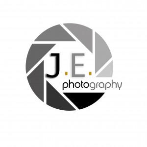 J Edwards Photography - Photographer in Naperville, Illinois