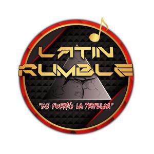 J Lee - Latin Band / Merengue Band in Tampa, Florida