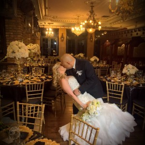 J & M Creations - Event Planner in Miami, Florida