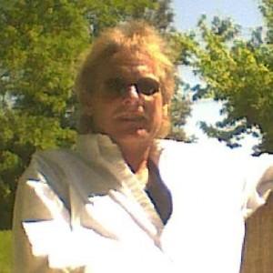 J_Michael - Guitarist in St Charles, Illinois