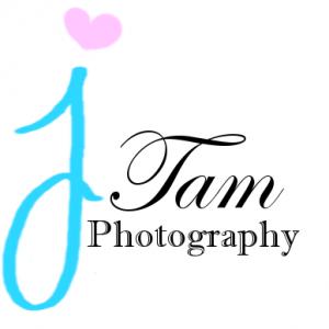 J Tam Photography