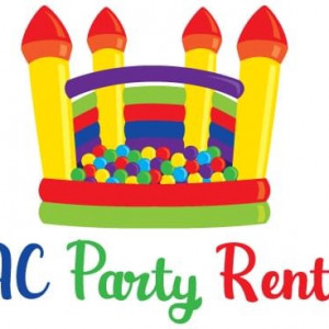 JAAC Party Rentals - Party Inflatables / Children's Party Entertainment in Lehigh Acres, Florida