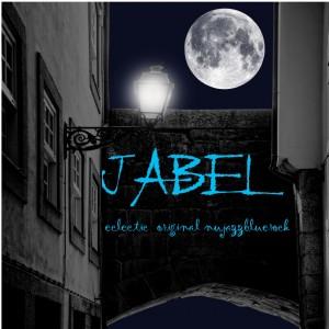 Jabel - Jazz Band in Toronto, Ontario