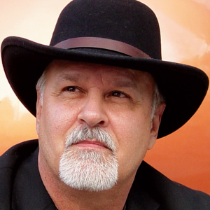 Jack Brady - Multi-Instrumentalist in Tulsa, Oklahoma