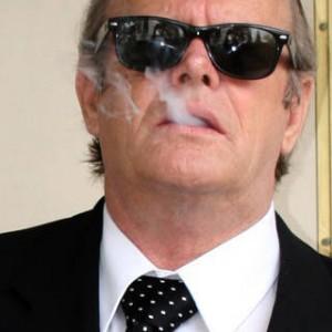 Jack Bullard - Jack Nicholson Impersonator in Knoxville, Tennessee