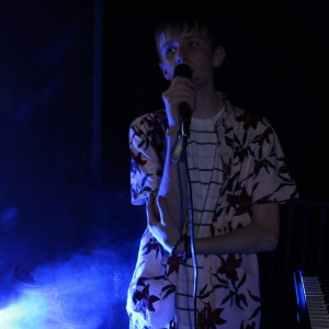 Jack Gruber Music - Alternative Band in Corpus Christi, Texas