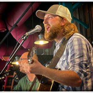 Jack Mangene- Acoustic Classics - Singing Guitarist in Wayne, Pennsylvania