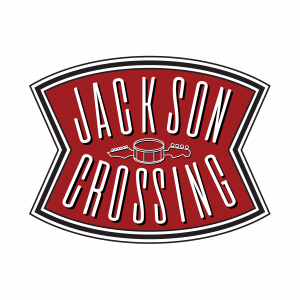 Jackson Crossing - Classic Rock Band in Plano, Texas