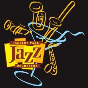 Jackson Park Jazz Orchestra - Big Band in Wauwatosa, Wisconsin