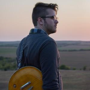 Jacob Poett - Multi-Instrumentalist in Waterloo, Illinois