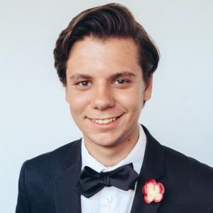 Jacob Williams Sound - Sound Technician in Calabasas, California