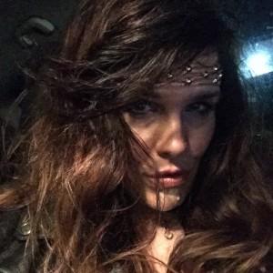 Jacquie Wilson - Pop Singer in Fullerton, California