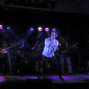Jaded Love - Classic Rock Band in Baltimore, Maryland