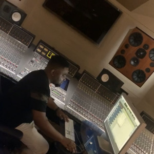 Jae Payne - Sound Technician in Brookhaven, Pennsylvania