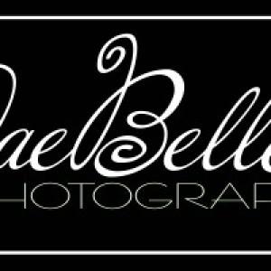 JaeBelle Photography - Photographer in Peachtree City, Georgia
