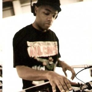 Jaekim - Club DJ in Houston, Texas
