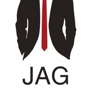 JAG Music & Entertainment - Wedding DJ in Dedham, Massachusetts
