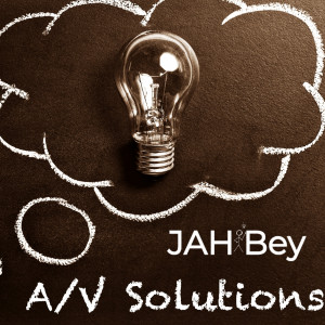 JAH-Bey, LLC - Video Services in Baltimore, Maryland