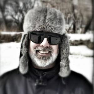 Jake Chenier - Guitarist in Winnipeg, Manitoba