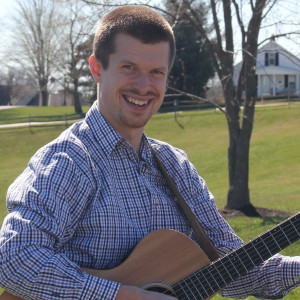 Jake Darnell Music - Singing Guitarist / Acoustic Band in Florence, Kentucky