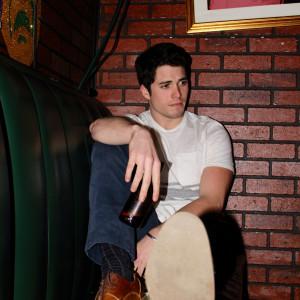 Jake Durkin - Singing Guitarist in Boston, Massachusetts