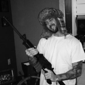 Jake hall band - Singing Guitarist in Booneville, Arkansas