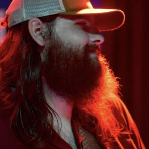 Jake Lung - Multi-Instrumentalist in Marked Tree, Arkansas
