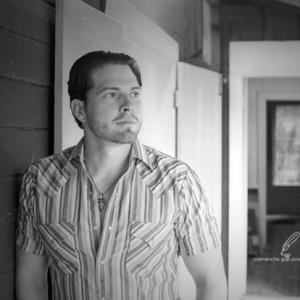 Jake Pyeatt - Singing Guitarist in Lubbock, Texas