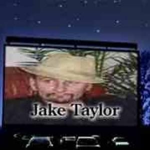 Jake Taylor - Guitarist in Aberdeen, South Dakota