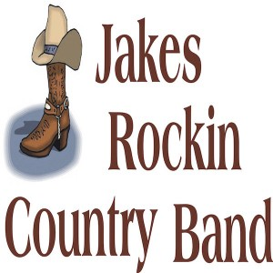 Jake's Rockin Country Band - Country Band in Freehold, New Jersey