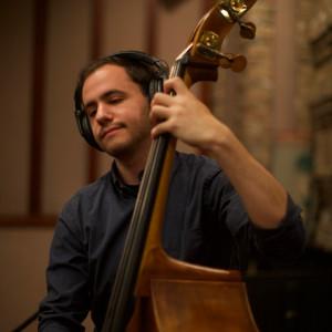 Jakob Ebers Music - Jazz Band / Wedding Band in Pound Ridge, New York