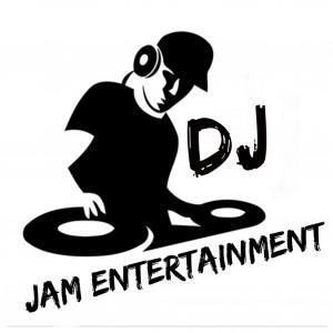 JAM Entertainment - Wedding DJ in Flint, Michigan