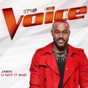 Jamai - R&B Vocalist / Singing Telegram in Philadelphia, Pennsylvania